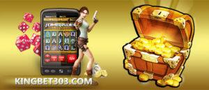 Agen Slot Bank Cimb Niaga