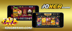 Download Aplikasi Slot