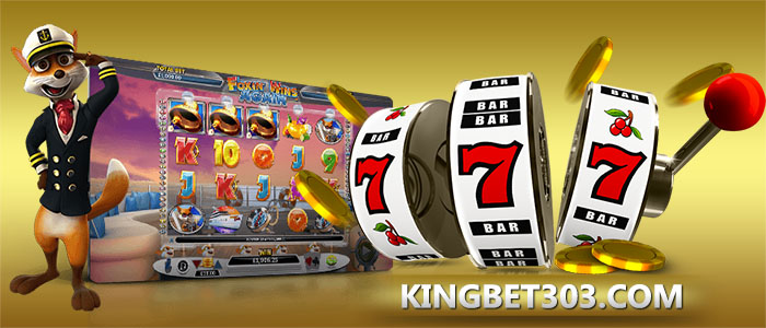 Situs Slot Bank BTPN