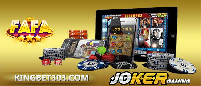 Situs Slot Bank Danamon