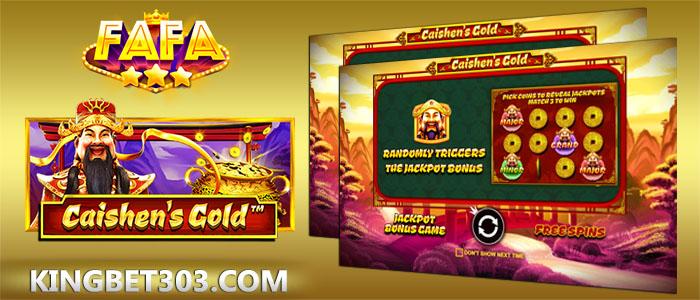 Daftar Slot Bank Btn