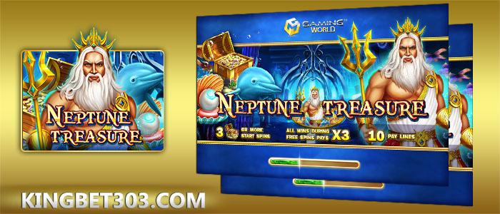 Situs Slot Bank BPD