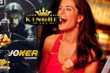 Joker Gaming Terbaik